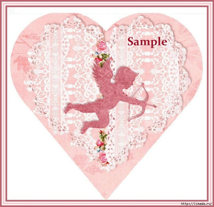 Valentine_Tri-Fold_Cherub_Heart_Card_Sample1 (700x678, 278Kb)