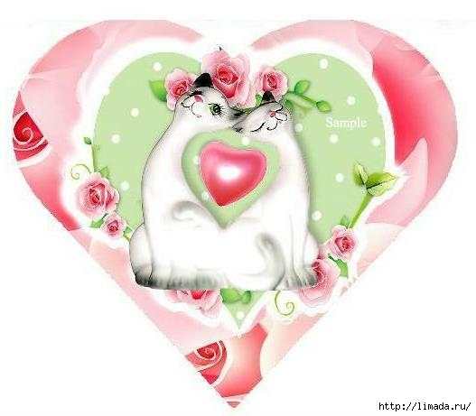 Valentine_Trifold_Heart_Shape_Card_Set_Sample1 (527x461, 88Kb)