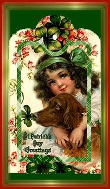 Vintage_St._Patricks_Day_Tags_Sample2 (374x640, 153Kb)