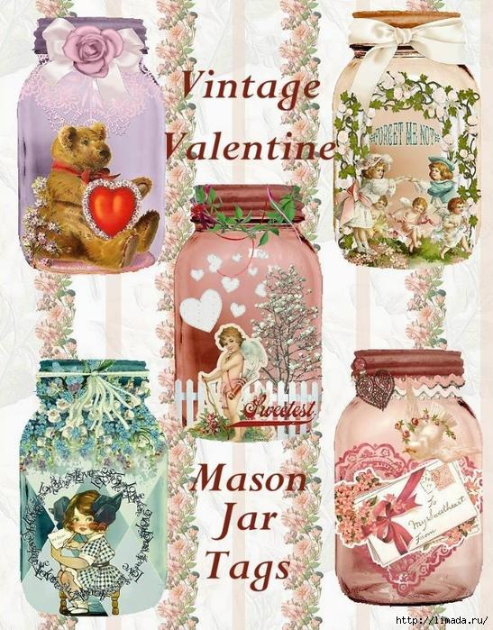 Vintage_Valentine_Mason_Jars_Sample (547x700, 399Kb)