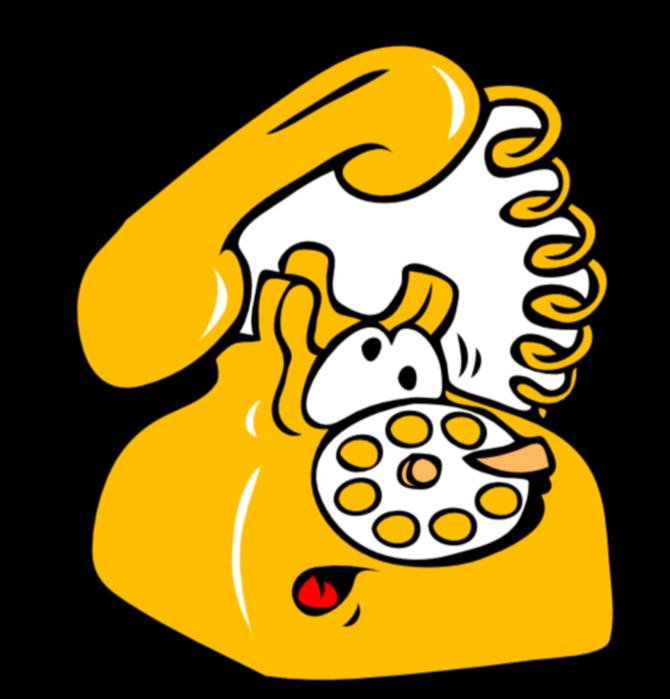 68416766 (670x700, 186Kb)