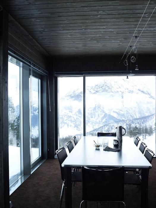 домик в горах фото 7 (525x700, 248Kb)