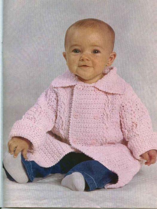 пальто розовое (525x700, 51Kb)