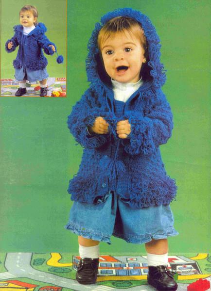 пальто синее (434x600, 114Kb)