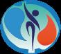 logo2 (88x78, 5Kb)