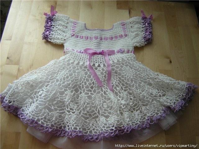 платье ажурчик белое (1) (640x480, 170Kb)