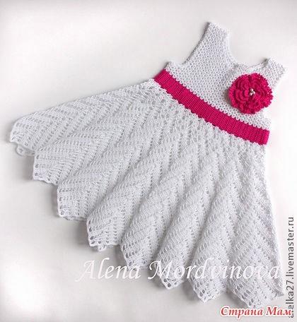 платье белое с красным 2 (420x456, 88Kb)