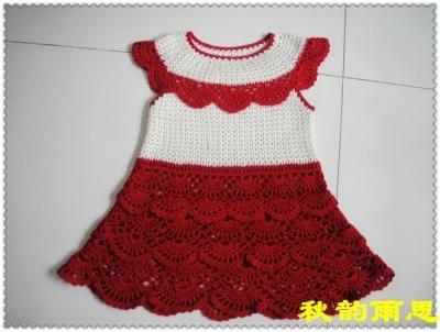платье бело-красное 2 (400x302, 79Kb)