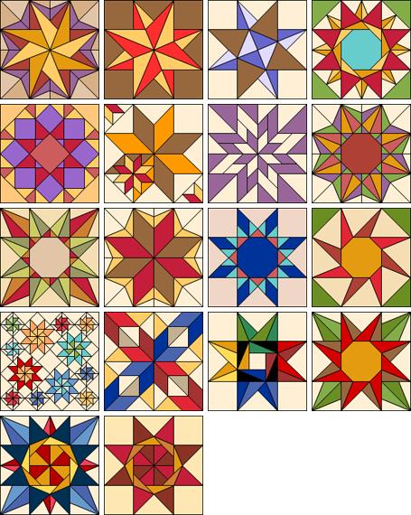 3DJUMEQS_zoom (455x570, 208Kb)