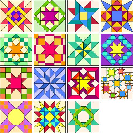 4DJUMEVS_zoom (455x455, 126Kb)