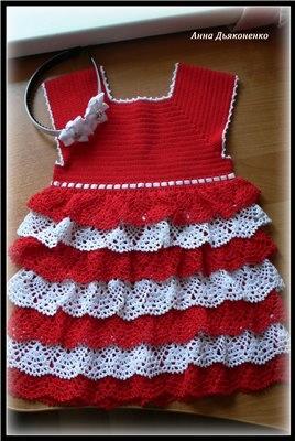 платье дача (268x400, 81Kb)