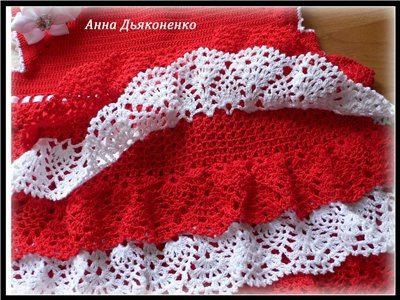 платье дача 3 (400x300, 111Kb)