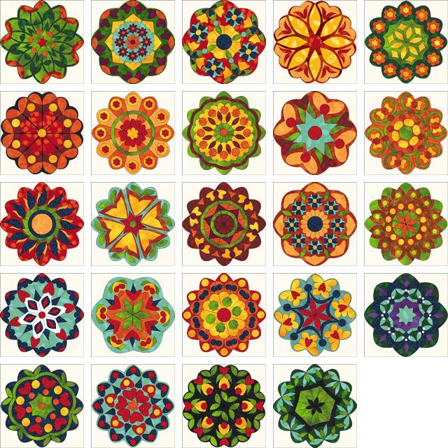 DCWIFDR_zoom (640x640, 602Kb)