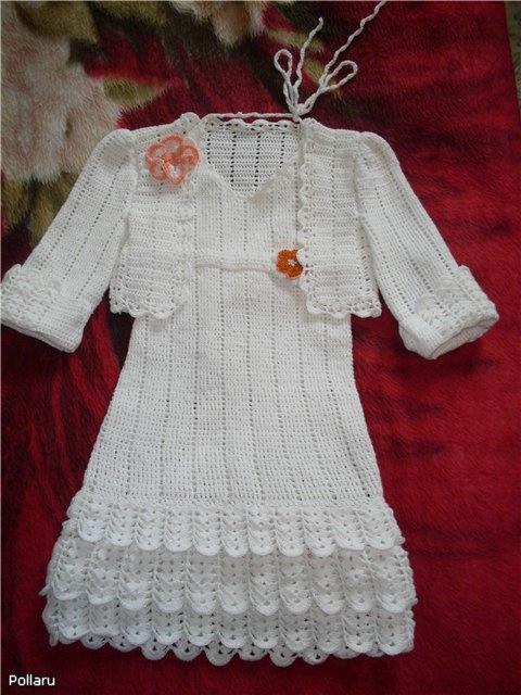 платье девичьи грезы 3 (480x640, 154Kb)