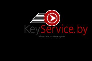 logo (300x200, 14Kb)