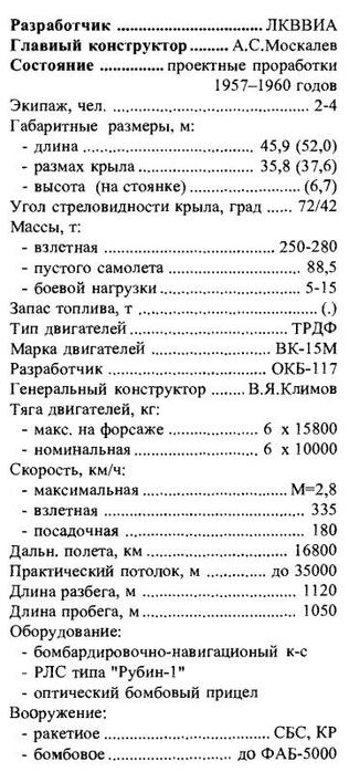 ДСБ-ЛК -6 (316x700, 154Kb)