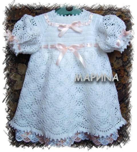 платье дюймовочка 3 (480x533, 139Kb)