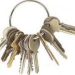 дубл+ключей-300x2251-150x150 (150x150, 19Kb)