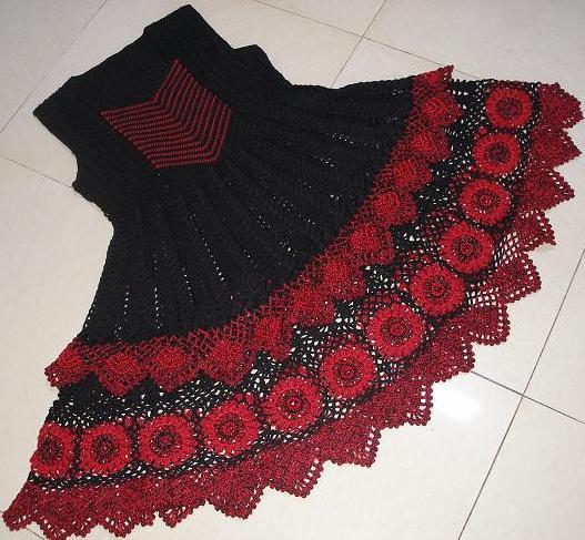 платье Кармелита (1) (527x487, 66Kb)