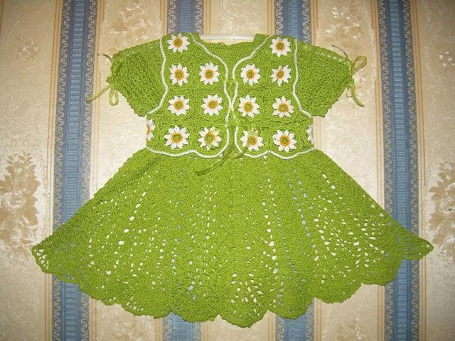 платье кр (5) (640x480, 289Kb)
