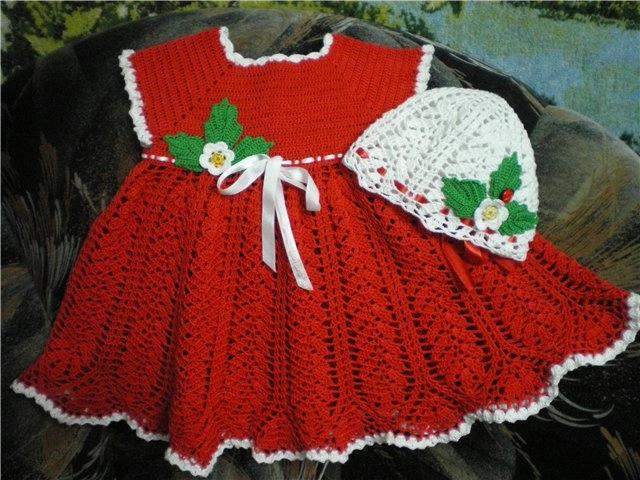 платье красное  (5) (640x480, 195Kb)