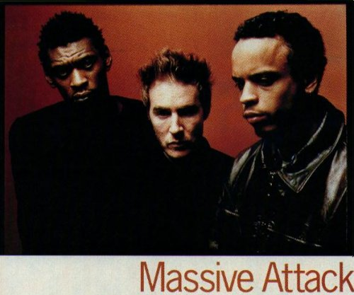 massive_attack_2 (500x417, 37Kb)