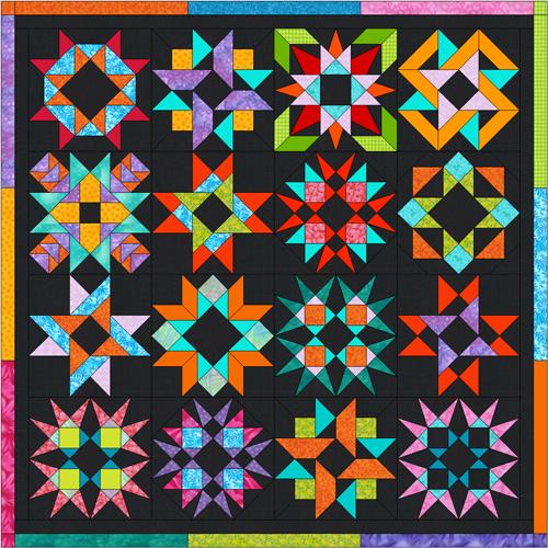 DJUMOOS_inspiration2 (500x500, 383Kb)