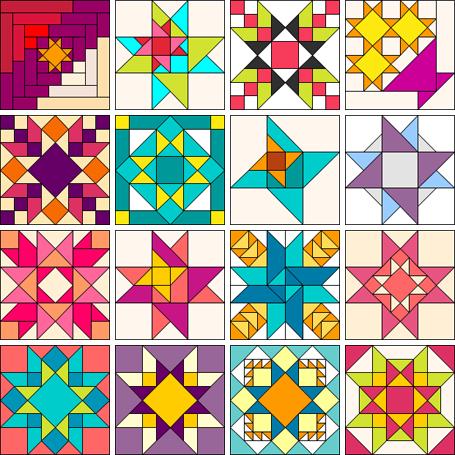 DJUMOSE_zoom (455x455, 111Kb)