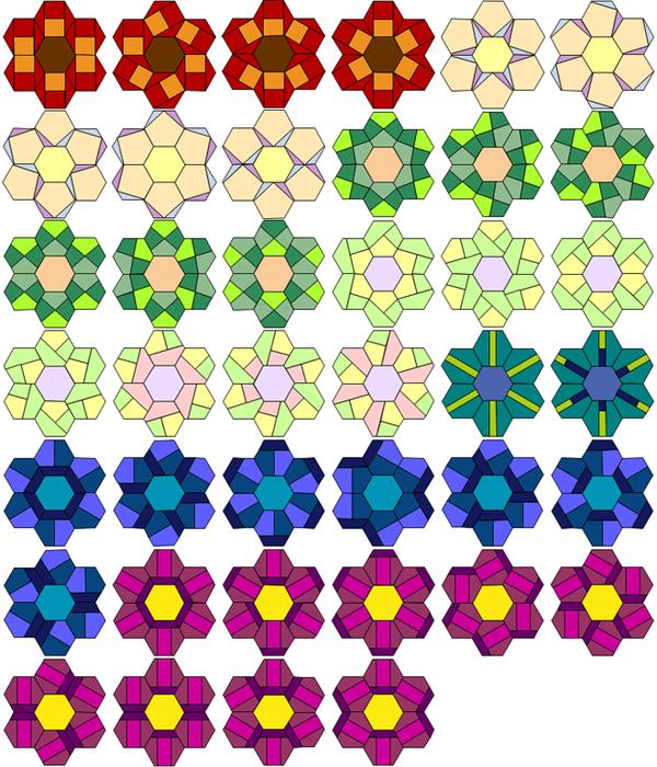 DMDEPHE_zoom (600x700, 375Kb)
