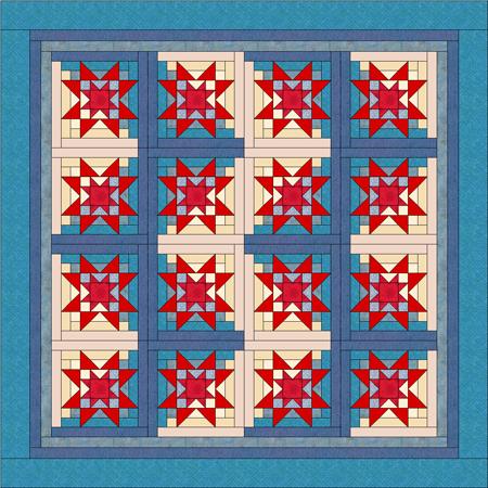 DJUMVAS_inspiration4 (450x450, 329Kb)