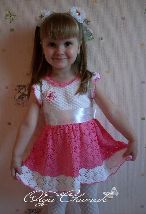 платье малинка (478x700, 253Kb)