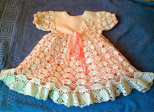 платье марго (600x436, 270Kb)
