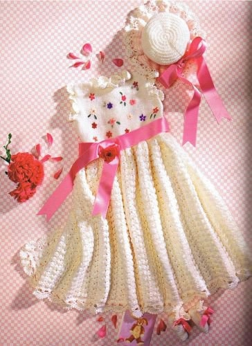 платье праздник (364x500, 113Kb)