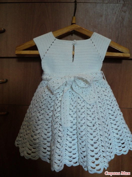 платье принцесса 3 (525x700, 187Kb)