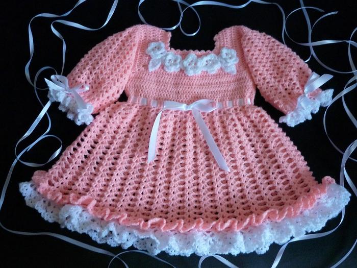 платье розовая нежность 2 (700x525, 320Kb)
