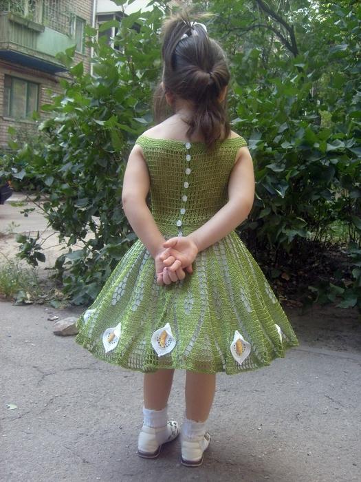 платье с калами (5) (525x700, 331Kb)