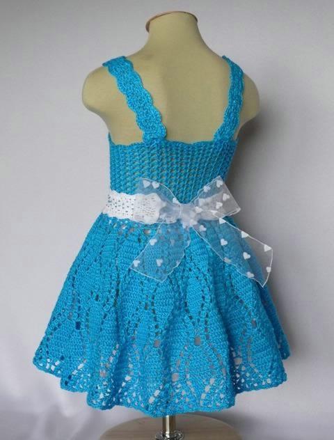 платье сердечками 2 (480x632, 109Kb)