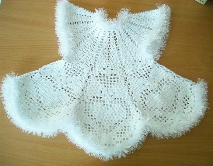 платье снегурочка (700x545, 298Kb)