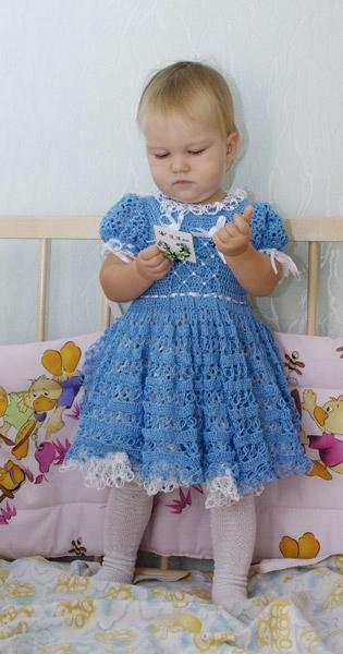 платье соломонов узел (4) (315x600, 119Kb)