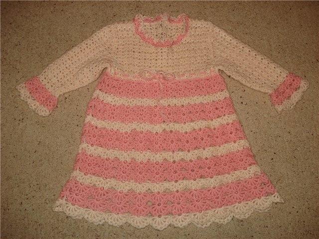 платье теплое 3 (640x480, 172Kb)