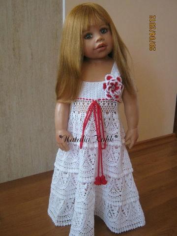 платье фолетовое  (9) (360x480, 83Kb)