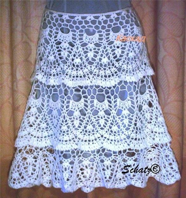 платье фолетовое  (3) (602x640, 269Kb)