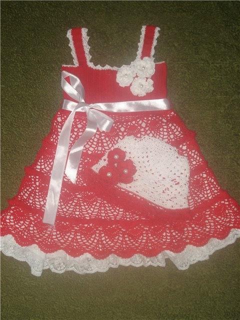 платье фолетовое  (5) (480x640, 164Kb)