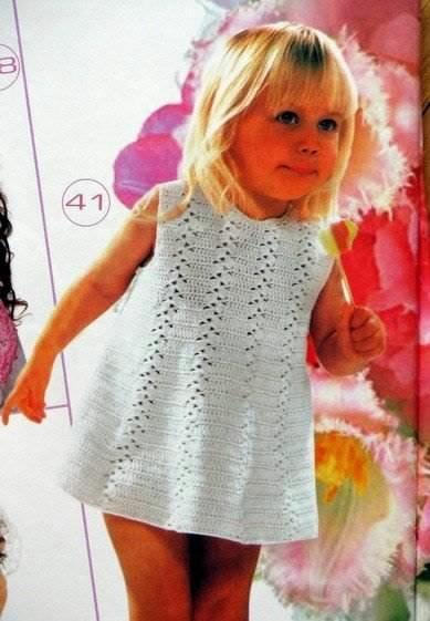 платье-колокольчик (389x561, 90Kb)