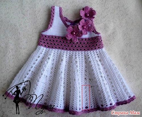 платья от Пуси 4 (500x410, 199Kb)