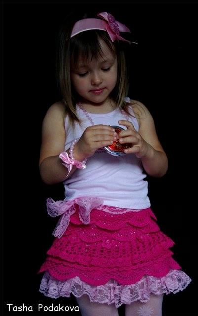 розовая юбочка (401x640, 78Kb)