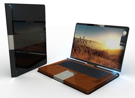 4027137_s_laptop2 (468x339, 38Kb)