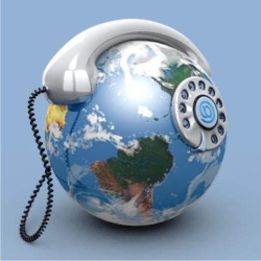 1362570234_uslugi-telefonii (531x531, 25Kb)