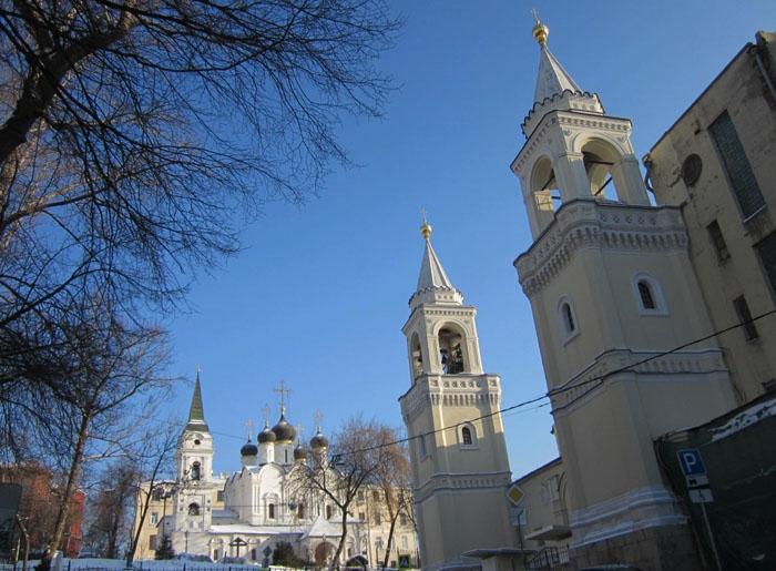 Москва Крещение 06 (700x515, 273Kb)