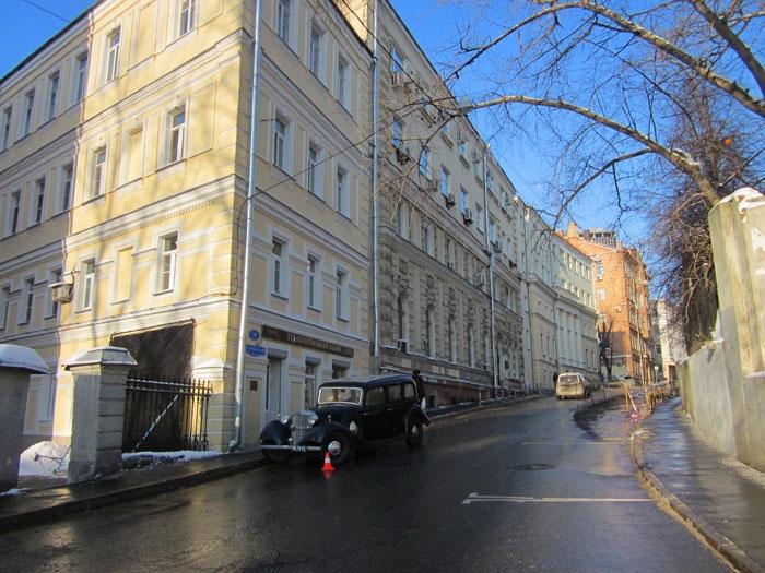 Москва Крещение 10 (700x525, 317Kb)